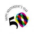 Happy Independent's Year